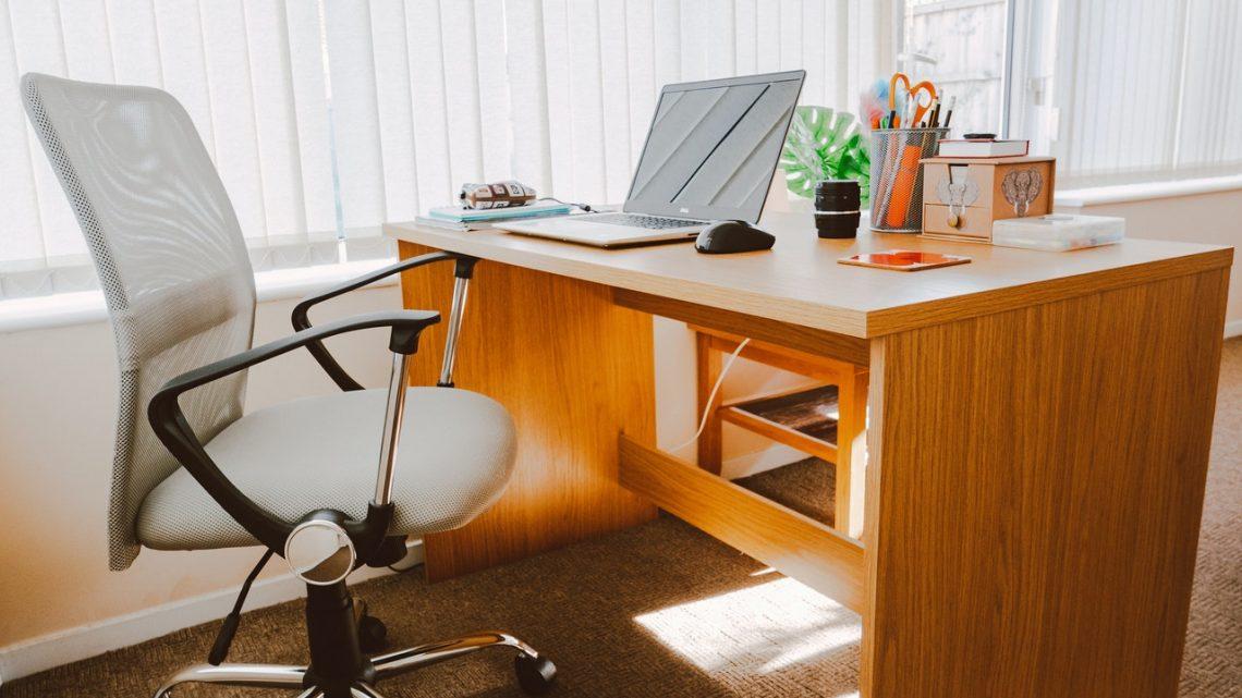 De beste bureaustoelen op een rijtje